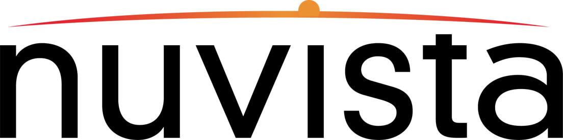 nuvista logo