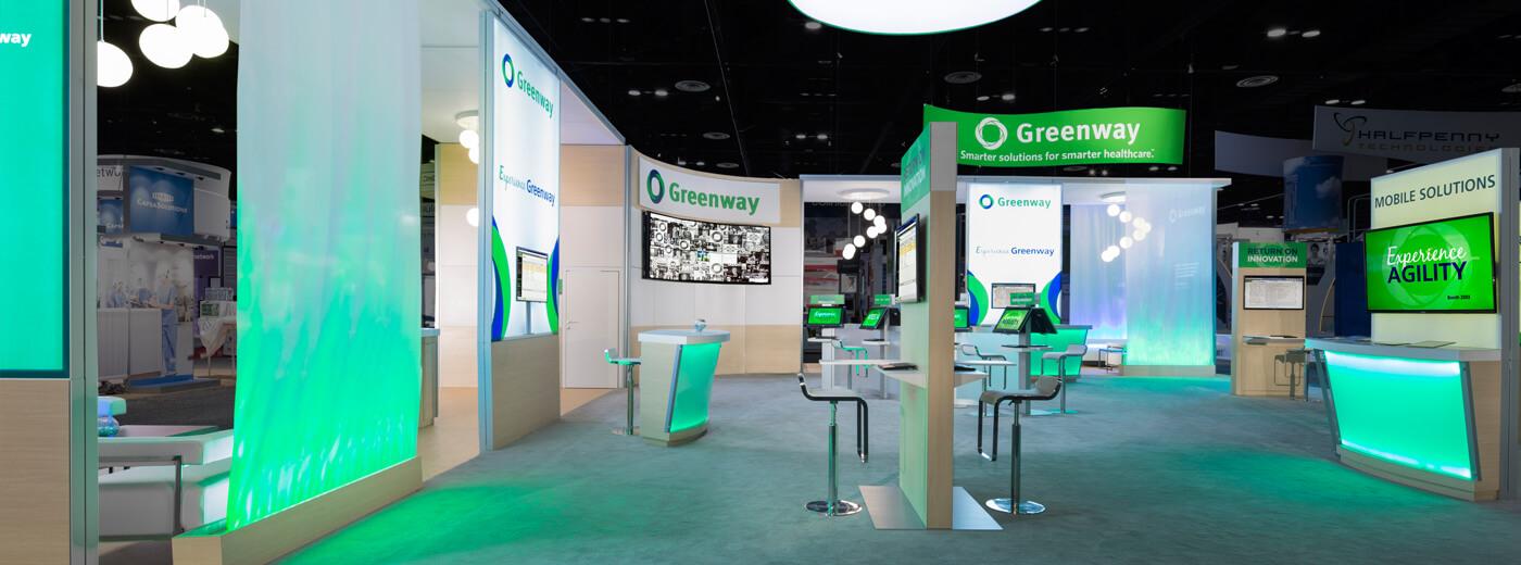 Greenway_3