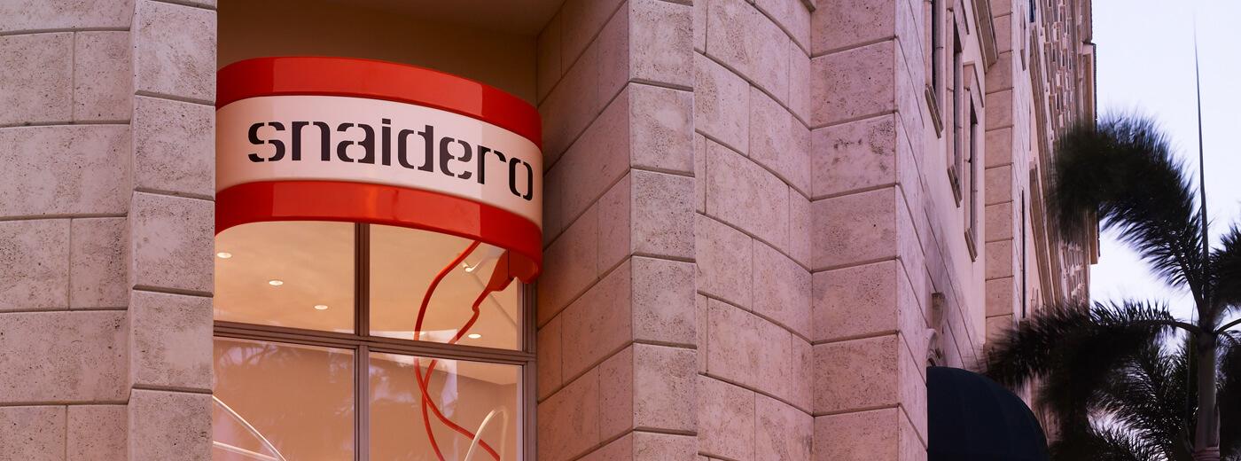 Snaidero_