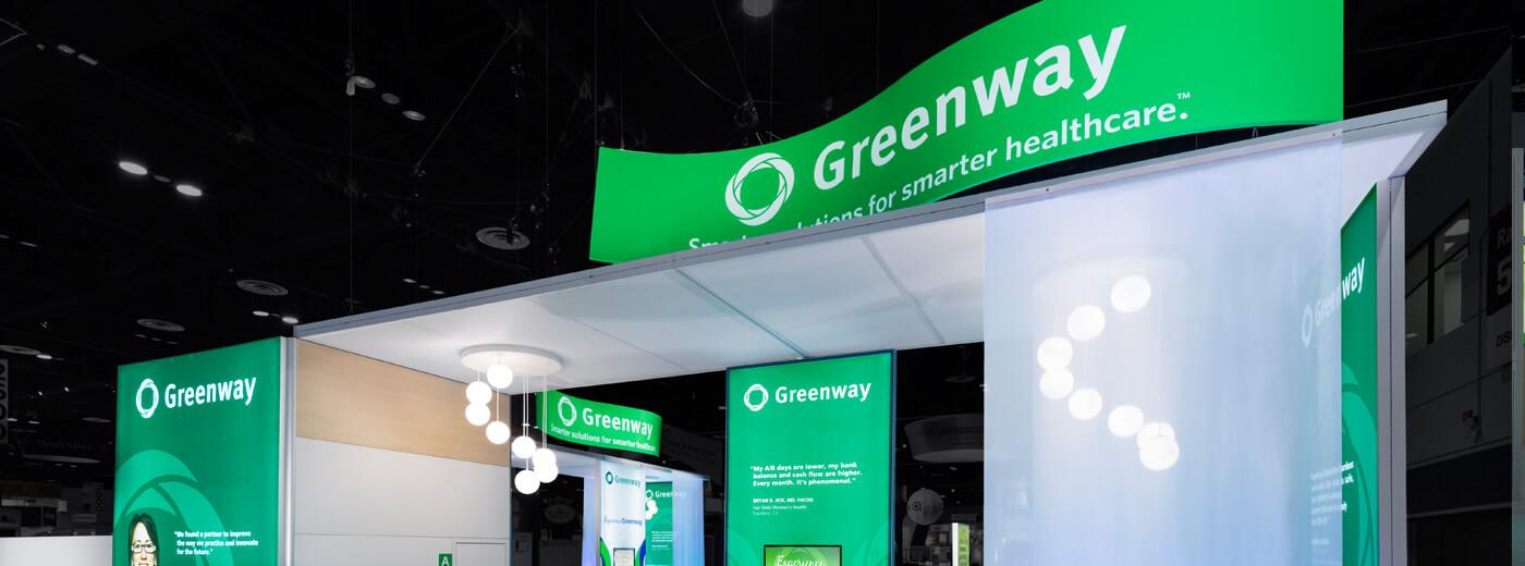 greenway_4