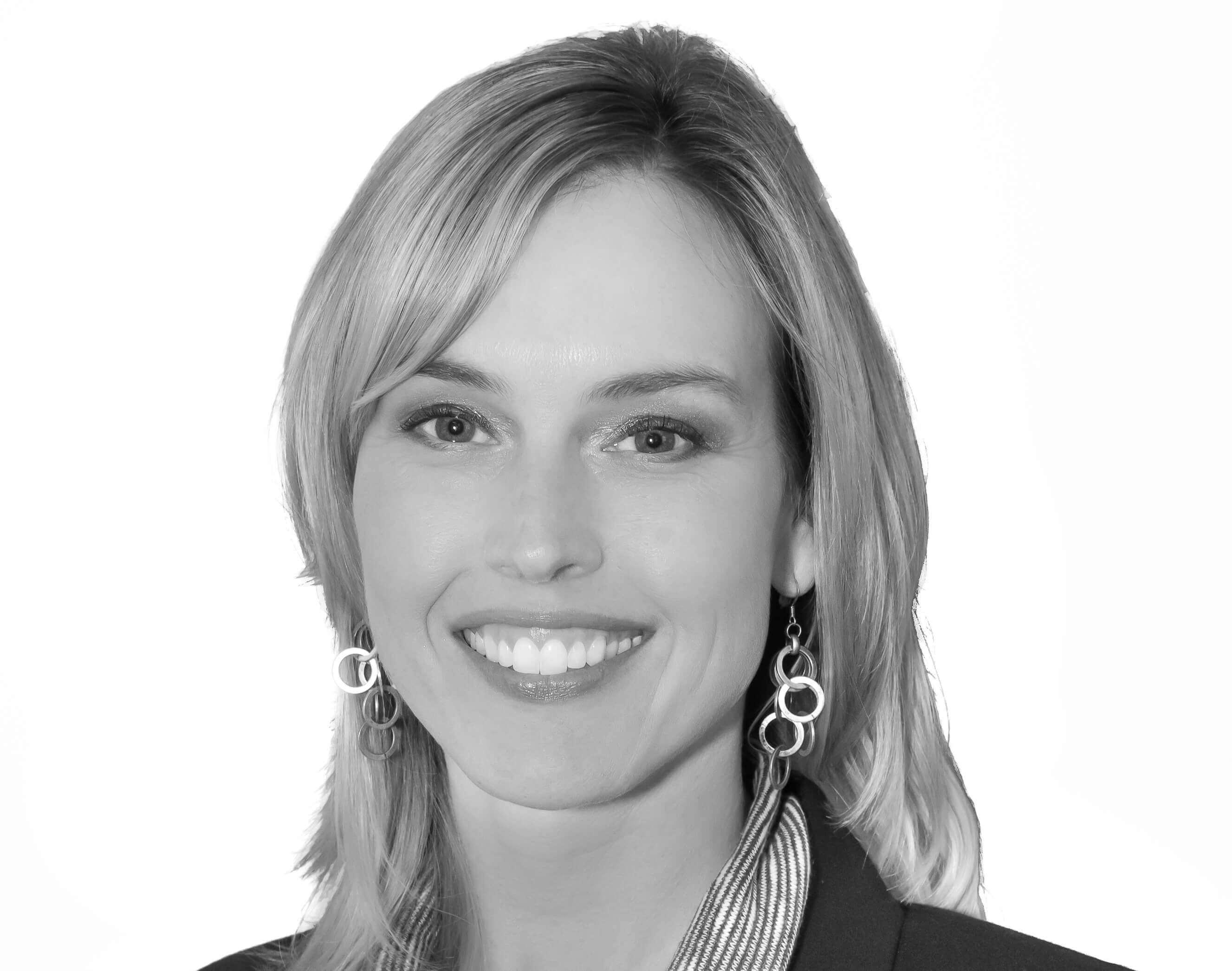 Andrea Gagnon