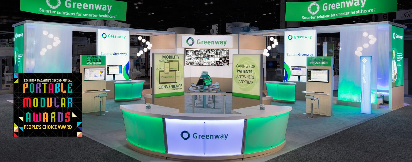Greenway-1650x650