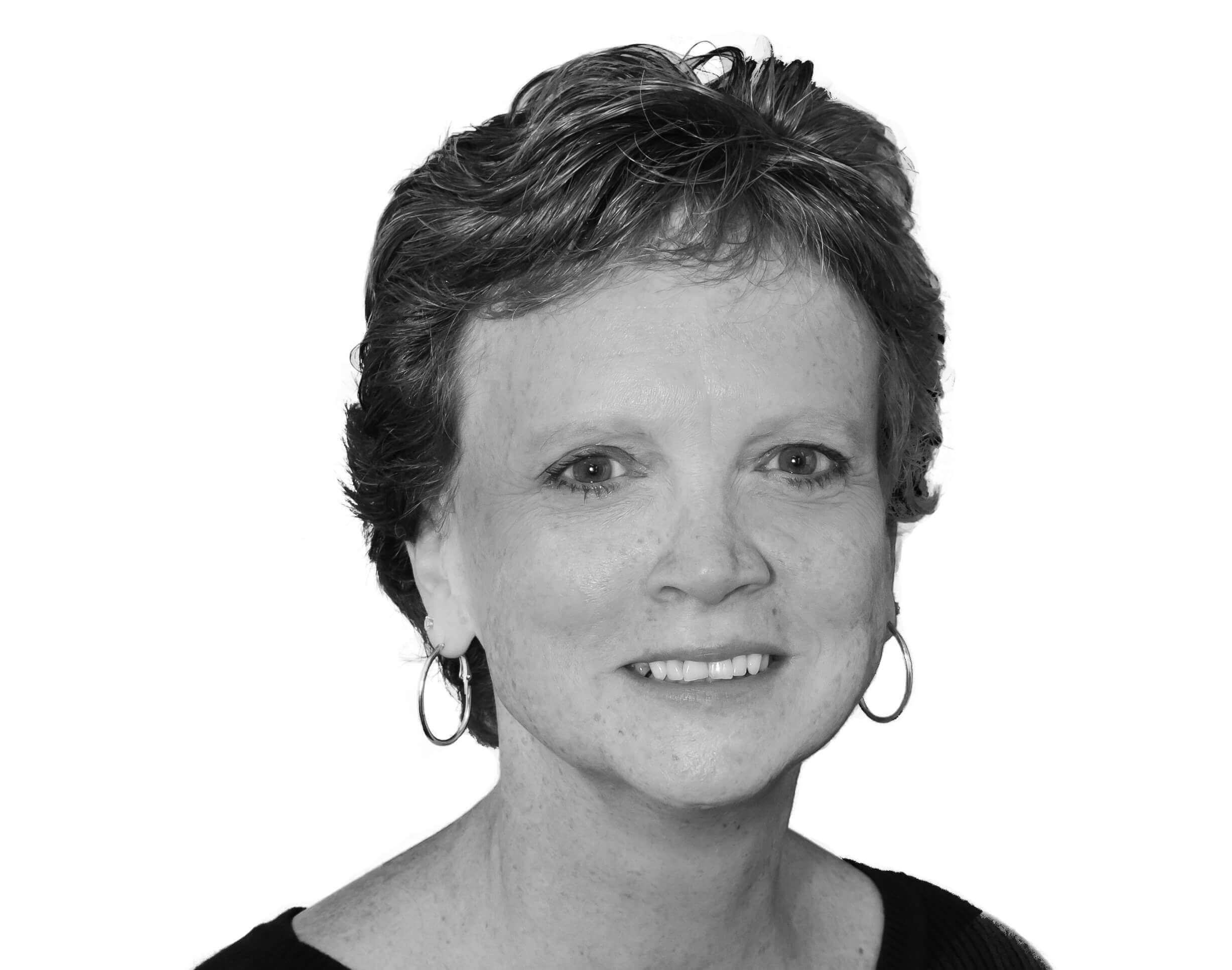 Peggy Kirk