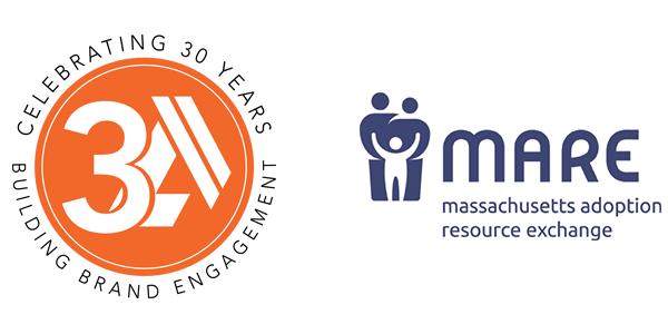 30 Causes, Week 24: Massachusetts Adoption Resource Exchange