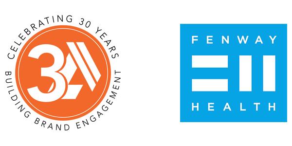 30 Causes, Week 25: Fenway Health