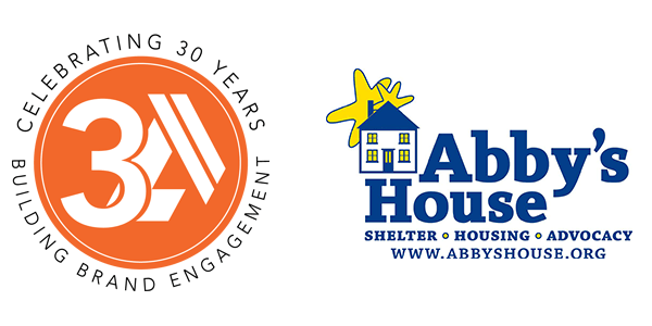 30 Causes, Week 27: Abby's House