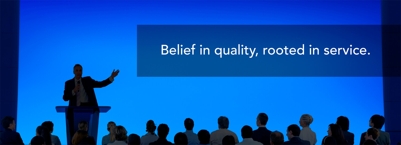 belief-in-quality-slider