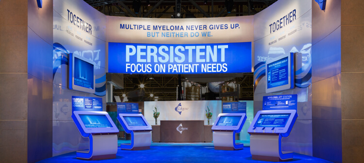 bring-patient-journey-to-healthcare-exhibit