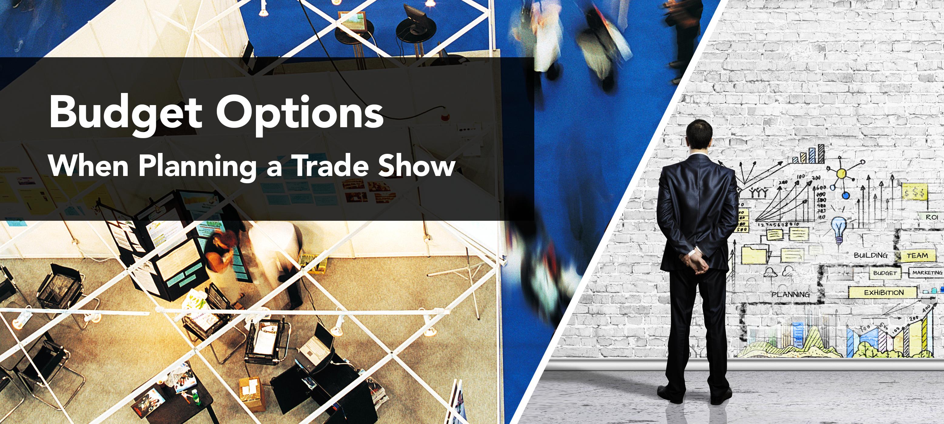 Option trade show