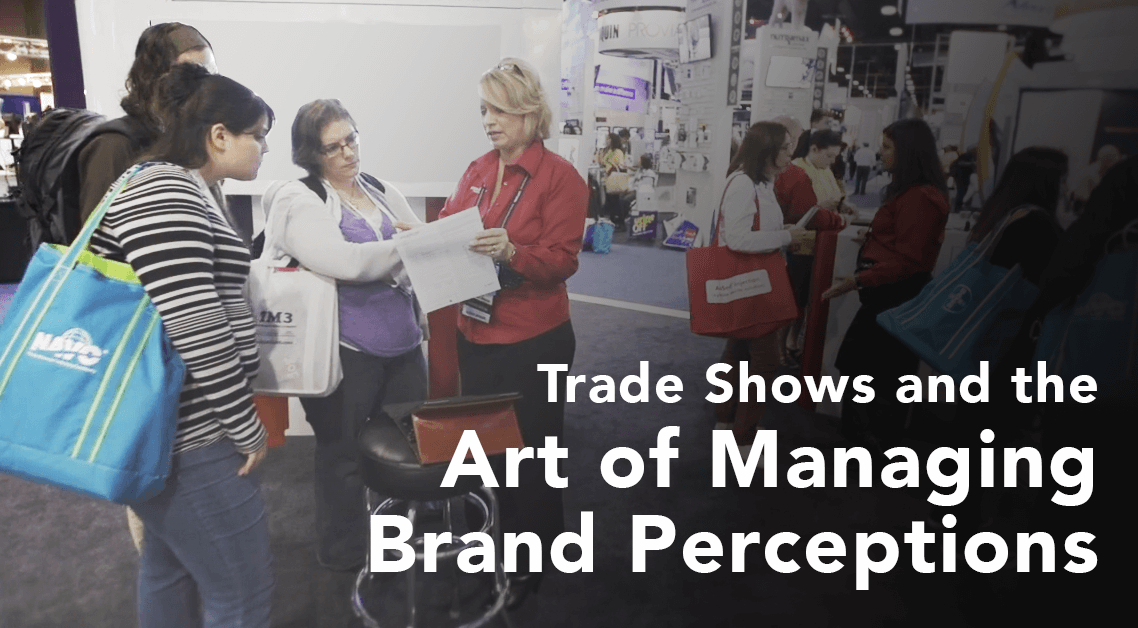 managing-brand-perception
