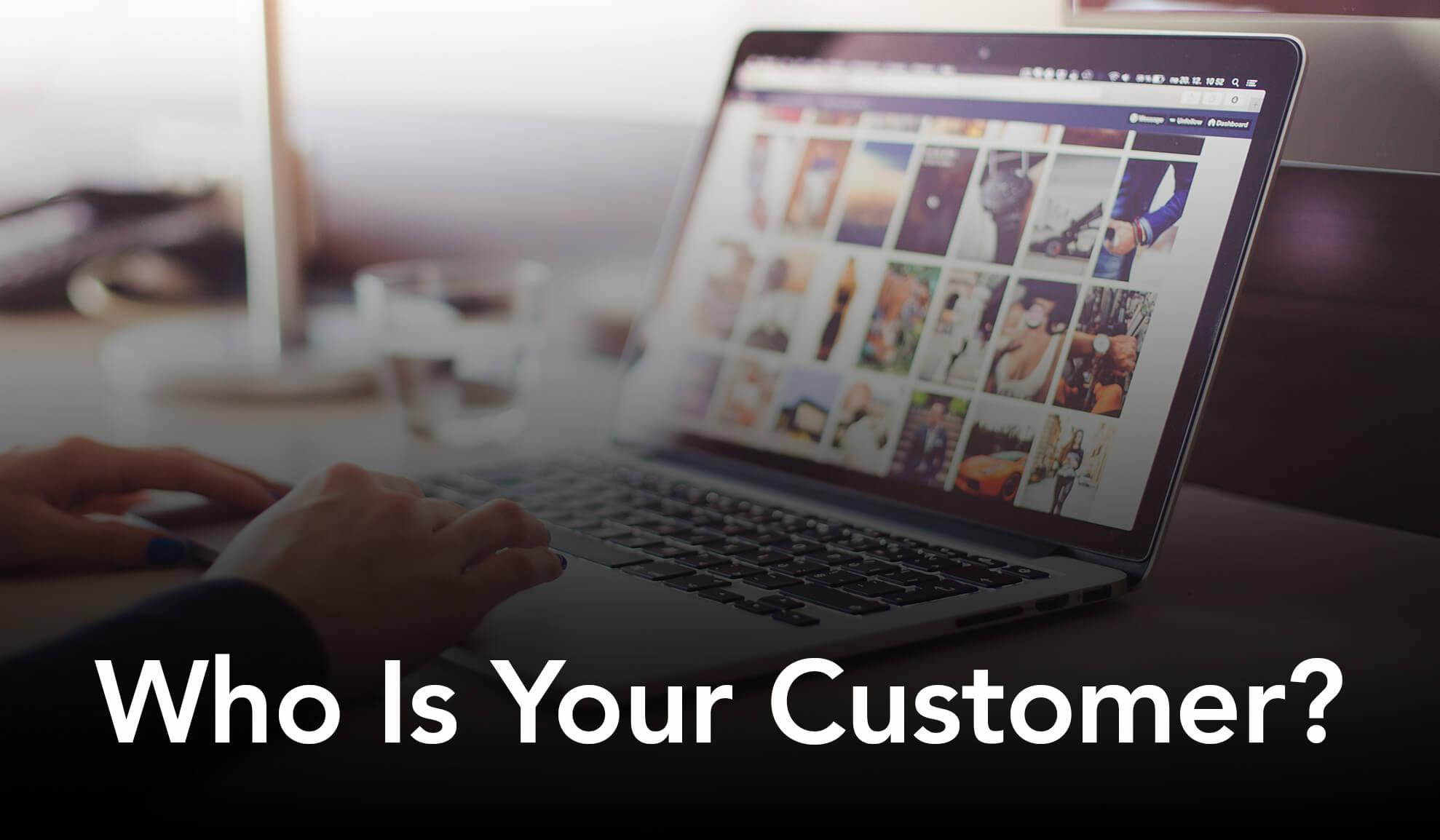 developing-customer-profile