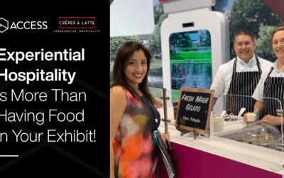 The Future of Experiential Hospitality